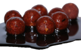 Active Stik Mix Glug