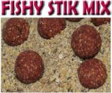 Fishy Stik Mix